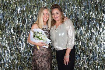 Suzanne Haddon of Roocreate wins Women with Altitude Purpose Driven Entrepreneur Award