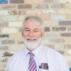 Garry Pinch iAccelerate business mentor