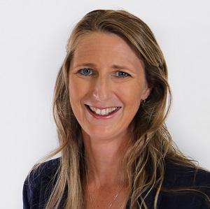 Jodie Cooper
