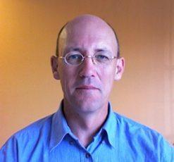 Lothar Wilkens iAccelerate business mentor