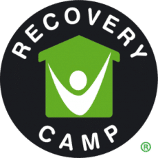 Recovery Camp appoint Managing Director