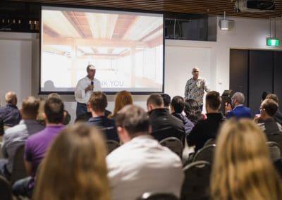 Sidewalk Labs Talk - Web Ready-36