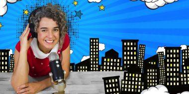 Quirky Kid set to launch beta version of BriteChild® app