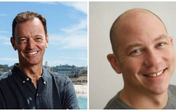 Jason Graham-Nye And Aly Khalifa Join iAccelerate With A Drive Towards Social Impact
