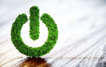Planet Footprint kicking goals ahead of schedule