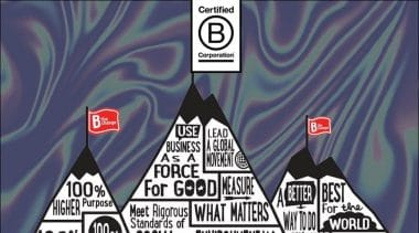 Blog: What Are The Benefits of Becoming a B Corporation?