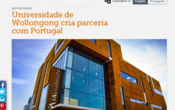 iAccelerate partners with Startup Lisboa in Portugal