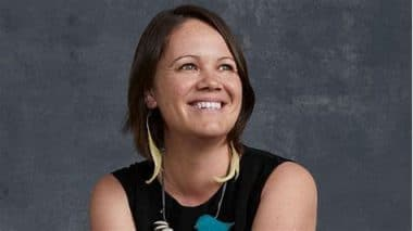 Mikaela Jade Joins iAccelerate as Indigenous Entrepreneur in Residence