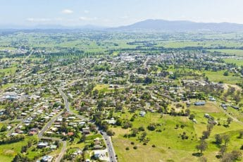 iAccelerate and Bega Valley Innovation Hub extend offer for free office space