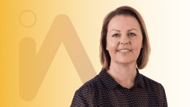 UOW Impact Maker Belinda Gibbons joins iAccelerate