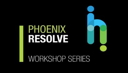 Phoenix Resolve