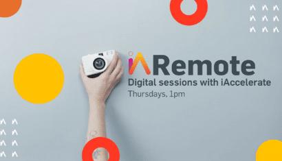 iA Remote