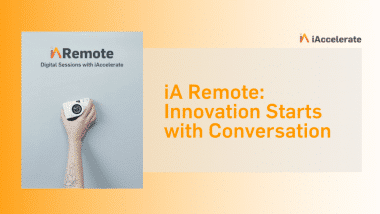 iA Remote – Watch full episodes here