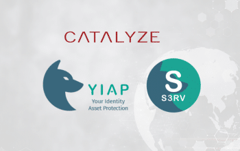 Catalyze Lands 5-Year Contract