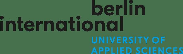 Berlin International Logo
